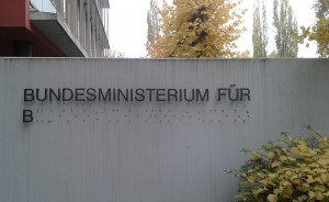 Foto: Schulforum-Berlin, 4.11.2014