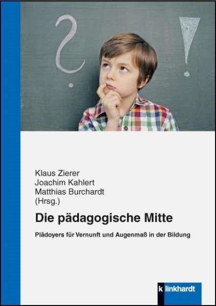 viele lehrer in deutschland seiteneinsteiger