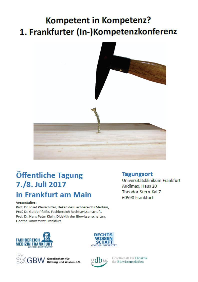 März | 2017 | Schulforum-Berlin