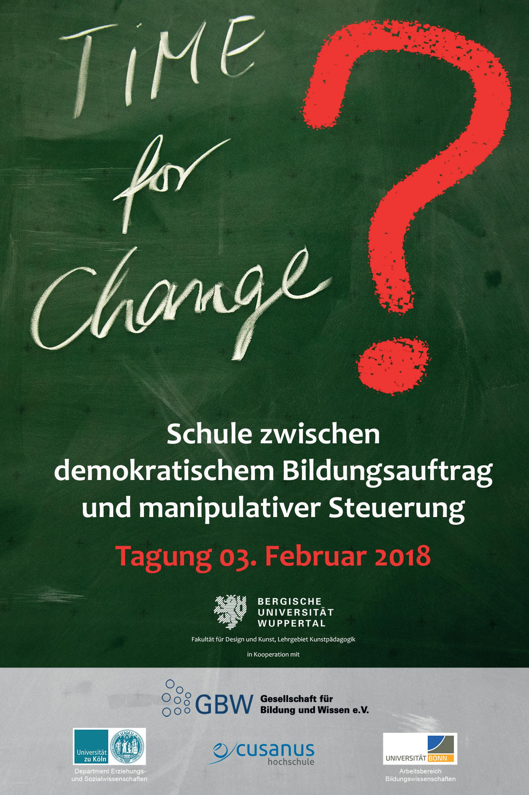 Schulforum-Berlin   Forum zu aktuellen Fragen der Schule, des ...