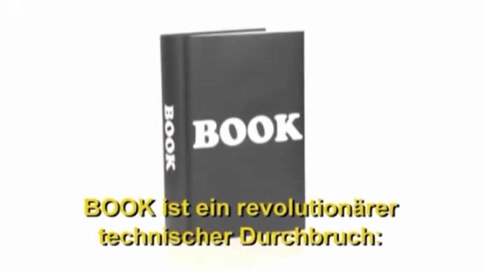Schulforum-Berlin | Forum zu aktuellen Fragen der Schule, des ...